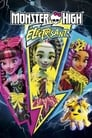 Image Monster High : Electrisant