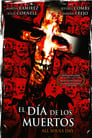 Watch All Souls Day: Dia de los Muertos Full Movie