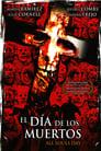 All Souls Day: Dia de los Muertos (2005) Movie Reviews