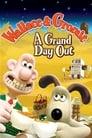 😎 Wallace és Gromit - A Nagy Sajttúra #Teljes Film Magyar - Ingyen 1990