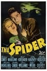 The Spider (1945)