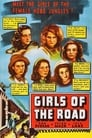 Girls Of The Road Streaming Complet VF 1940 Voir Gratuit
