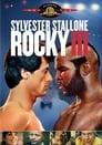 22-Rocky III