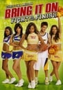 Bring It On: Fight to the Finish (2009) (V) Movie Reviews