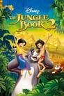 Poster for The Jungle Book 2