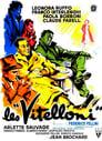 🕊.#.Les Vitelloni Film Streaming Vf 1953 En Complet 🕊