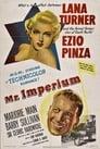 Mr. Imperium (1951) Movie Reviews
