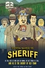 Momma Named Me Sheriff Saison 1 VF episode 2