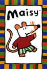 Maisy (1999)