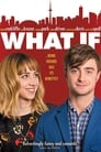 What If (2013) Movie Reviews