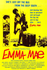 Watch Emma Mae Full Movie