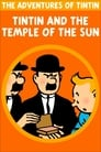 Tintin and the Temple of the Sun – Τεντέν: Ο ναός του ήλιου