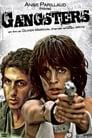 Gangsters (2002))