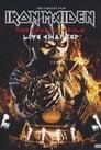 Iron Maiden: The Book Of Souls - Live Chapter (2017) Volledige Film Kijken Online Gratis Belgie Ondertitel