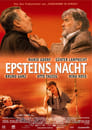 Epsteins Nacht (2002) Movie Reviews