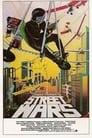 Street Wars (1992) Movie Reviews