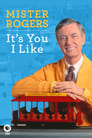 Mister Rogers: It's You I Like (2018) Movie Reviews
