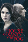 House of Sand and Fog (2003) Movie Reviews