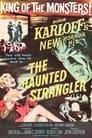 The Haunted Strangler (1958)