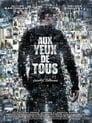 Paris Under Watch (2012)
