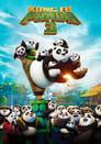 1-Kung Fu Panda 3