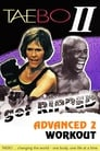 TaeBo II: Get Ripped - Advanced 2 Workout