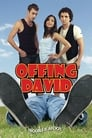 Poster for Offing David