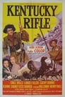 Poster for Kentucky Rifle