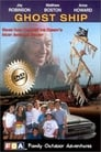 Ghost Ship Streaming Complet VF 1992 Voir Gratuit
