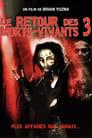 [Voir] Le Retour Des Morts-vivants 3 1993 Streaming Complet VF Film Gratuit Entier