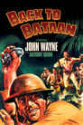 Back to Bataan (1945) Movie Reviews