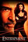 Entrapment (1999) Movie Reviews