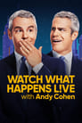 Watch What Happens: Live (2009)