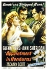 Appointment in Honduras (1953) Movie Reviews