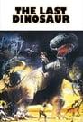 O Último Dinossauro