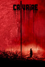 Calvaire – Tortur des Wahnsinns (2006)