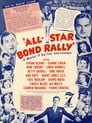 Poster for The All-Star Bond Rally