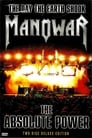 [Voir] Manowar: The Day The Earth Shook - The Absolute Power 2005 Streaming Complet VF Film Gratuit Entier