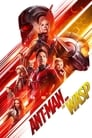 Image Ant-Man and the Wasp [STREAMING ITA HD]