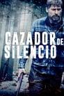 Cazador de Silencio