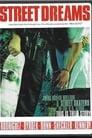 Street Dreams (2009) Movie Reviews