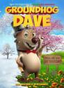 Groundhog Dave (2019)