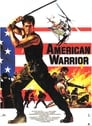 Image American Warrior