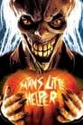 [Voir] Au Service De Satan 2004 Streaming Complet VF Film Gratuit Entier
