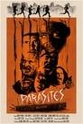 مشاهدة فيلم Parasites 2016 مترجم أون لاين بجودة عالية