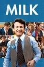 ]]Film!! Milk « :: 2008 :: Kijken Gratis Online Ondertiteling