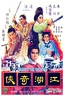 [Voir] Temple Of The Red Lotus 1965 Streaming Complet VF Film Gratuit Entier