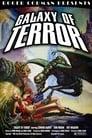 Galaxy of Terror (1981) Movie Reviews