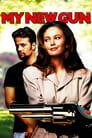 My New Gun (1992) Movie Reviews