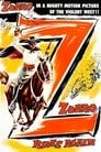 Zorro Rides Again 1937 Danske Film Stream Gratis